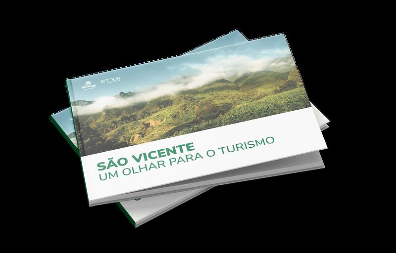 Capa Relatório São Vicente