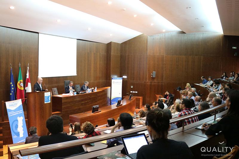 Workshop QUALITY Aveiro