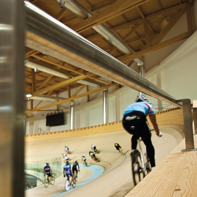 Ciclismo Anadia